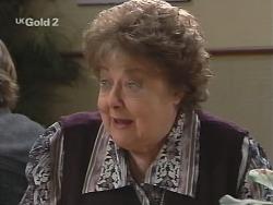 Marlene Kratz in Neighbours Episode 2703