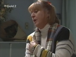 Angie Rebecchi in Neighbours Episode 2703
