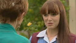 Susan Kennedy, Summer Hoyland in Neighbours Episode 6179