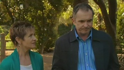 Susan Kennedy, Karl Kennedy in Neighbours Episode 6179