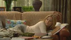 Natasha Williams in Neighbours Episode 6180