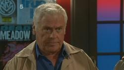 Lou Carpenter in Neighbours Episode 6180