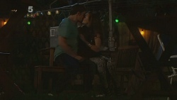 Kyle Canning, Jade Mitchell in Neighbours Episode 6182
