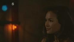 Jade Mitchell in Neighbours Episode 6182