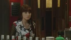 Summer Hoyland in Neighbours Episode 6184