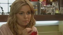 Natasha Williams in Neighbours Episode 6185