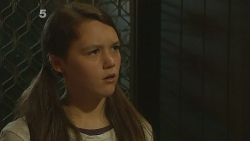 Sophie Ramsay in Neighbours Episode 6188