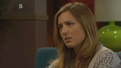 Sonya Mitchell in Neighbours Episode 6189