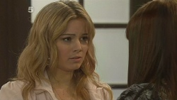 Natasha Williams, Summer Hoyland in Neighbours Episode 6191
