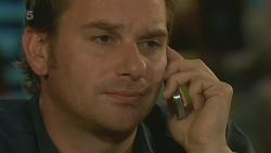 Lucas Fitzgerald in Neighbours Episode 6192