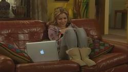 Natasha Williams in Neighbours Episode 6192