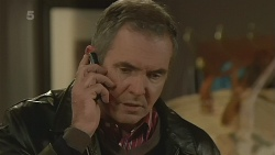 Karl Kennedy in Neighbours Episode 6194