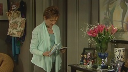 Susan Kennedy in Neighbours Episode 6194