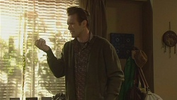 David Sheridan in Neighbours Episode 6196