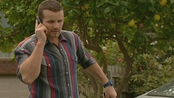 Toadie Rebecchi in Neighbours Episode 6196