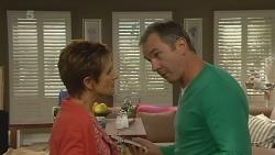 Susan Kennedy, Karl Kennedy in Neighbours Episode 6197