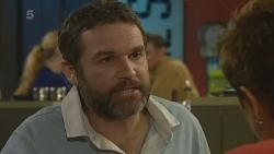 Jim Dolan, Susan Kennedy in Neighbours Episode 6197