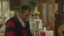 Karl Kennedy, Summer Hoyland in Neighbours Episode 6197