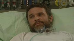 Jim Dolan in Neighbours Episode 6197