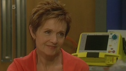 Susan Kennedy in Neighbours Episode 6197