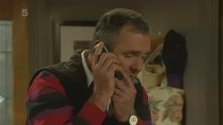 Karl Kennedy in Neighbours Episode 6198