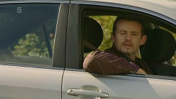 Toadie Rebecchi in Neighbours Episode 6198