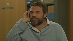 Jim Dolan in Neighbours Episode 6198