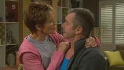 Susan Kennedy, Karl Kennedy in Neighbours Episode 6198