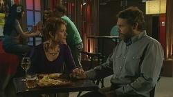 Susan Kennedy, Jim Dolan in Neighbours Episode 6199