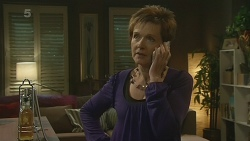 Susan Kennedy in Neighbours Episode 6199