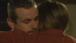 Toadie Rebecchi, Sonya Mitchell in Neighbours Episode 6199