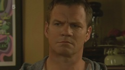 Michael Williams in Neighbours Episode 6202