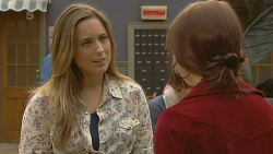Sonya Mitchell, Summer Hoyland in Neighbours Episode 6202