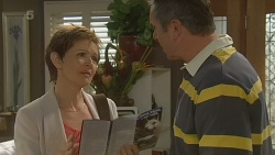 Susan Kennedy, Karl Kennedy in Neighbours Episode 6203