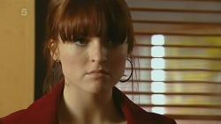 Summer Hoyland in Neighbours Episode 6203