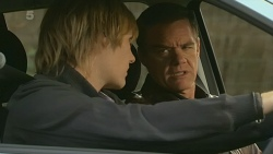 Andrew Robinson, Paul Robinson in Neighbours Episode 6204