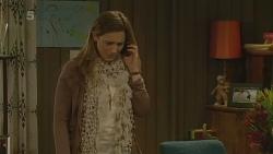 Sonya Mitchell in Neighbours Episode 6205