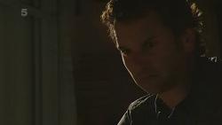 Lucas Fitzgerald in Neighbours Episode 6205