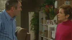 Karl Kennedy, Susan Kennedy in Neighbours Episode 6205