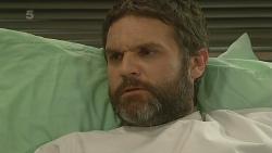 Jim Dolan in Neighbours Episode 6205