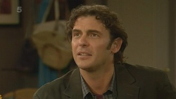 Malcolm Kennedy in Neighbours Episode 6206