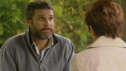 Jim Dolan, Susan Kennedy in Neighbours Episode 6206