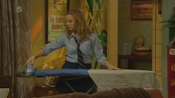 Natasha Williams in Neighbours Episode 6207