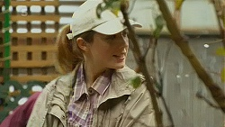 Sonya Mitchell in Neighbours Episode 6207