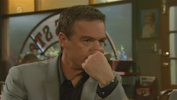 Paul Robinson in Neighbours Episode 6207