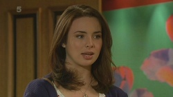 Kate Ramsay in Neighbours Episode 6208