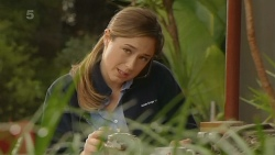 Sonya Mitchell in Neighbours Episode 6208