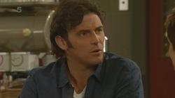 Malcolm Kennedy in Neighbours Episode 6210
