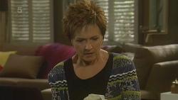 Susan Kennedy in Neighbours Episode 6210