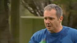 Karl Kennedy in Neighbours Episode 6211